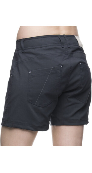 Houdini W's Action Twill Shorts Cosmos